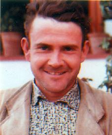 Antonio 1965