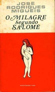 Salome-1